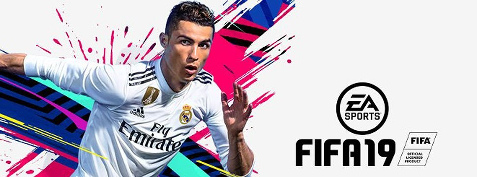 FIFA 19 – Produtores consideraram multiplayer cross-play para o game